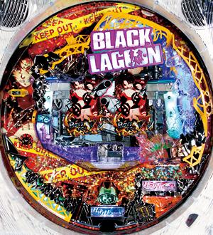 166_blacklagoonftx.jpg
