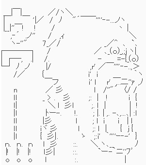 20140218004331f5c.jpg