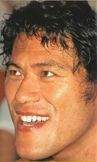 proless-inoki2.jpg