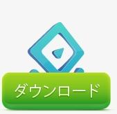 FV2.jpg