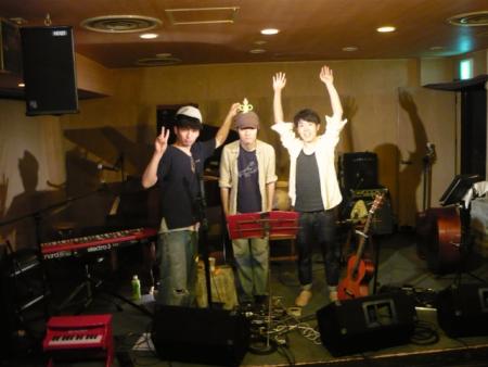 P1020079ブログ