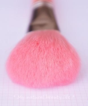 Bdellium Tools, Pink Bambu Series, Face 980