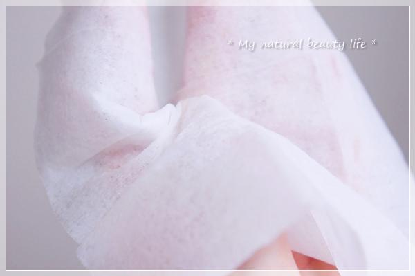 Crystal Body Deodorant, Essence Mineral Deodorant Towelettes