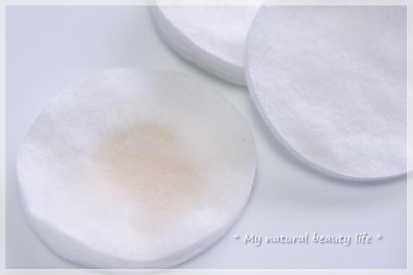 L'uvalla Certified Organic, Eucalyptus Toner, Alcohol Free