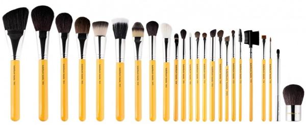 Bdellium Tools, Studio Line series