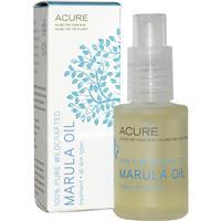 Acure Organics, Marula Oil