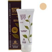 Devita, Moisture Tints, Multi-Benefit Beauty Balm
