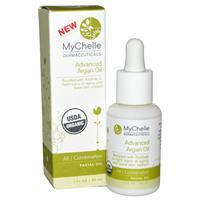 MyChelle Dermaceuticals, Advanced Argan Oil