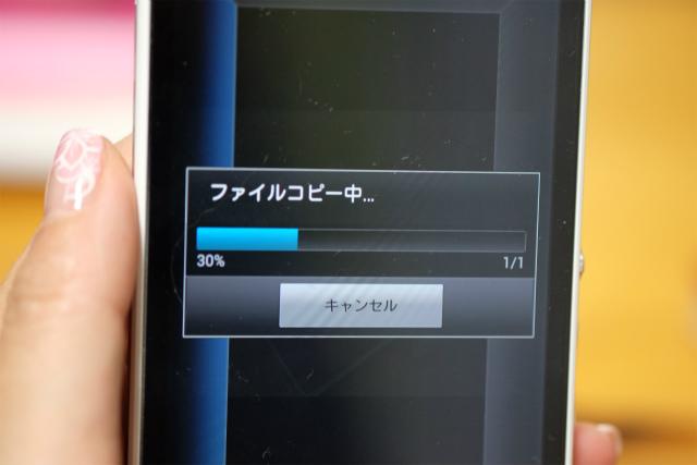 sDSCF0459.jpg
