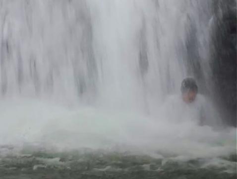 白滝2014104