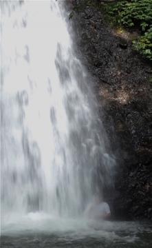 白滝2014119