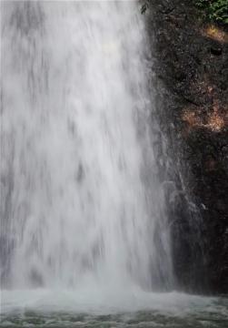 白滝2014126
