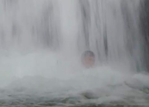 白滝2014127