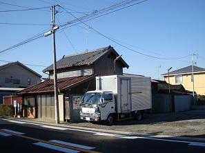 2013_1212_092432-DSC03256.jpg