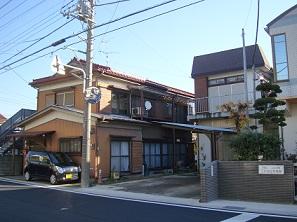 2013_1212_094514-DSC03301.jpg