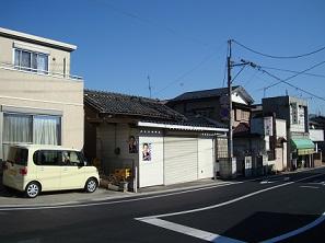 2013_1212_101013-DSC03321.jpg
