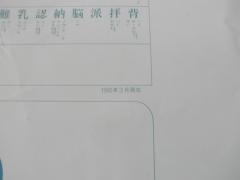 P4240361.jpg
