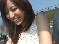 【※LINE】出会い系で釣った女が清楚美少女すぎてウケたwwwwwwwww