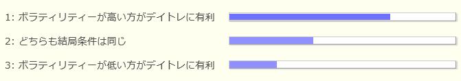 株式情報_2014-2-25_14-29-27_No-00