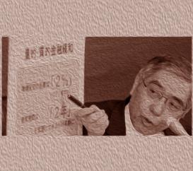 株式情報_2014-4-15_9-23-30_No-00