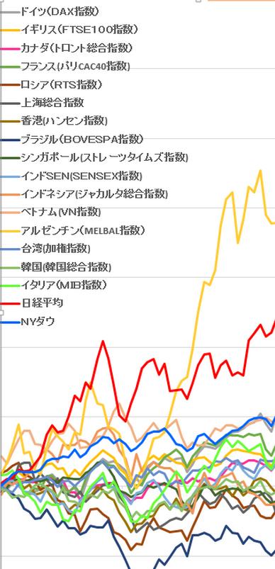 株式情報_2014-5-18_18-36-16_No-00