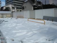 14雪景色2