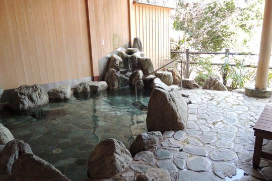 110露天風呂