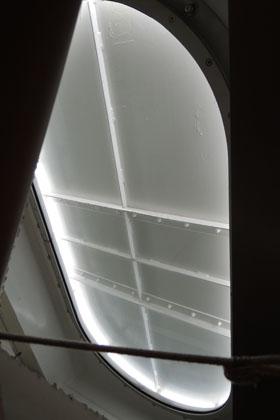 008窓の鉄板