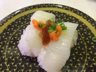 20140307hamasushi2.jpg