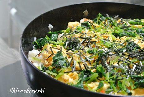 20140816chirashisushi.jpg