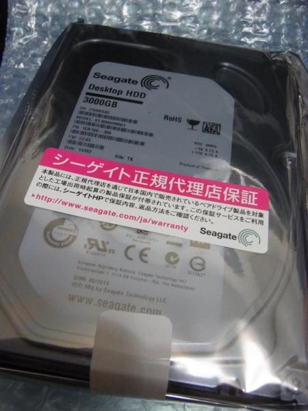 01s-ST3000DM001