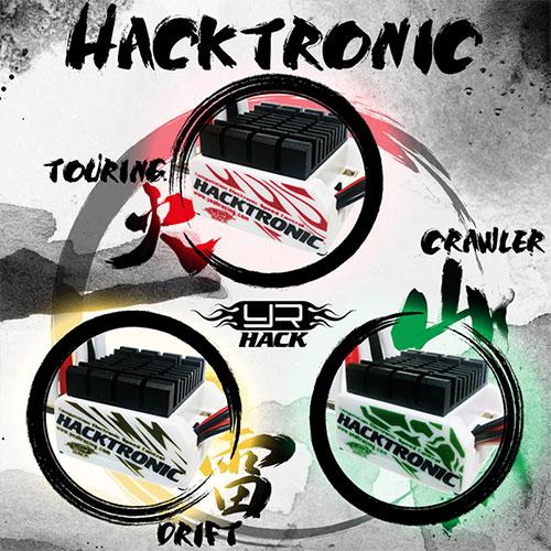 yeahracing-hacktronic-esc-4.jpg