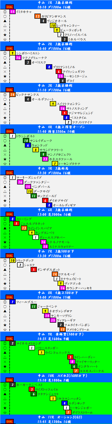 201403081.png