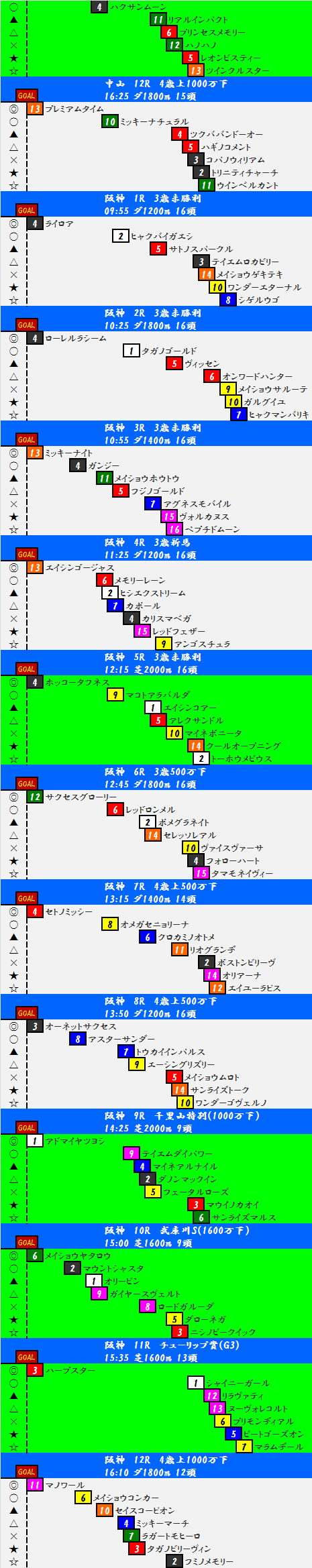 201403082.png