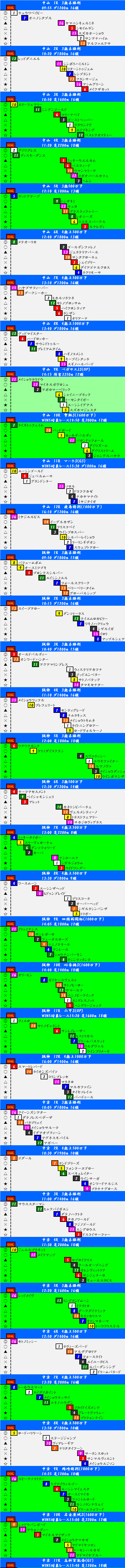 201403301.png
