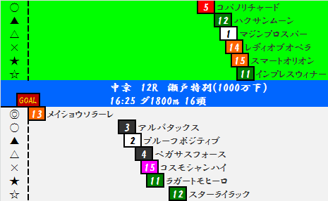 201403302.png