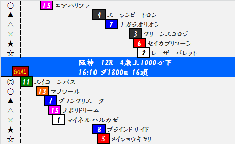201404052.png