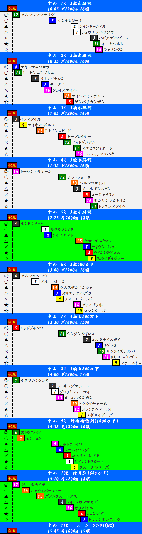 201404121.png