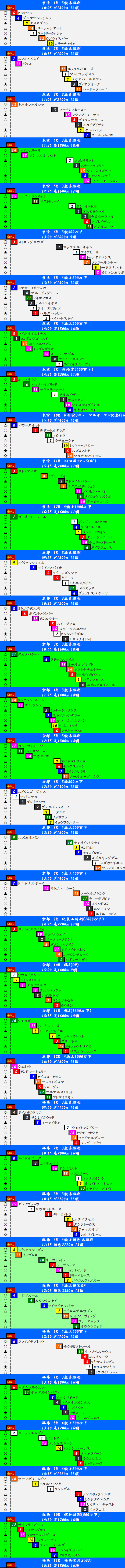 201404261.png