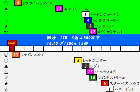 201406072.png