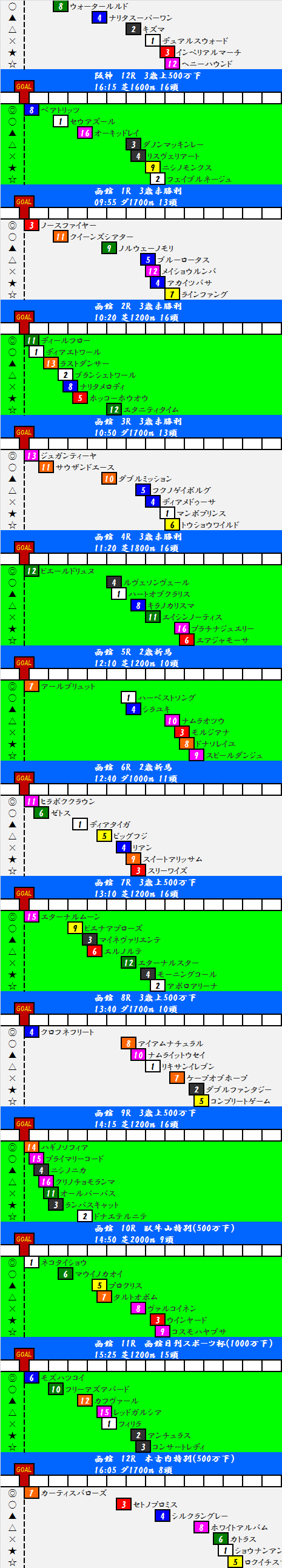 201406212.png