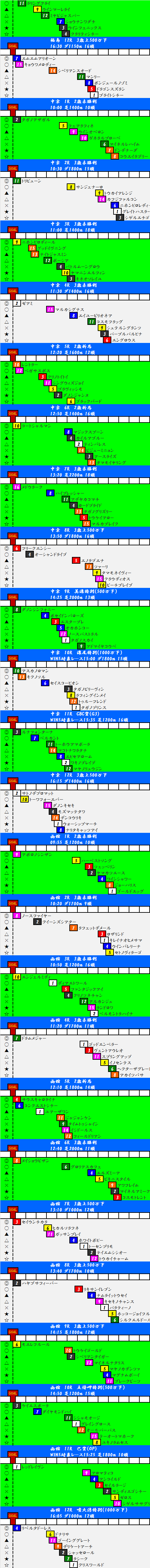 201407062.png