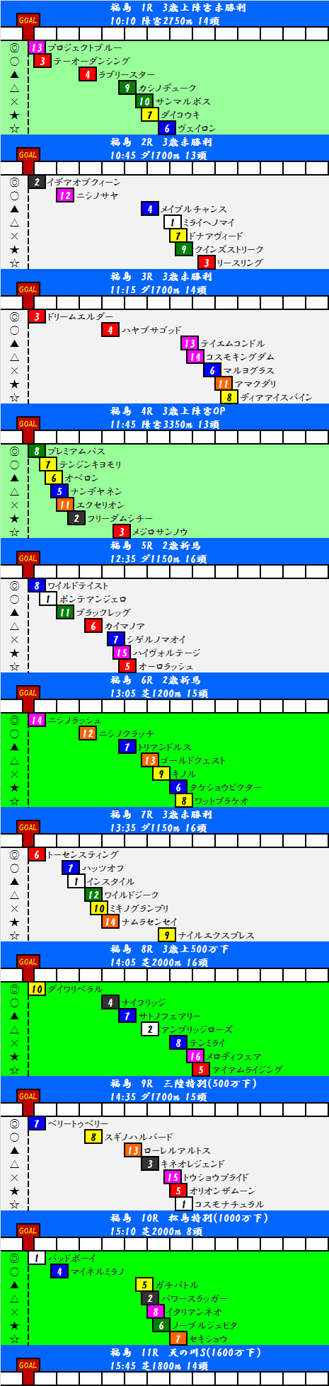 201407121.png