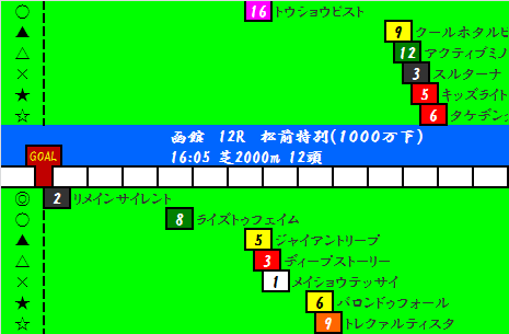 201407192.png