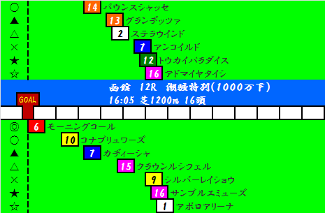 201407202.png