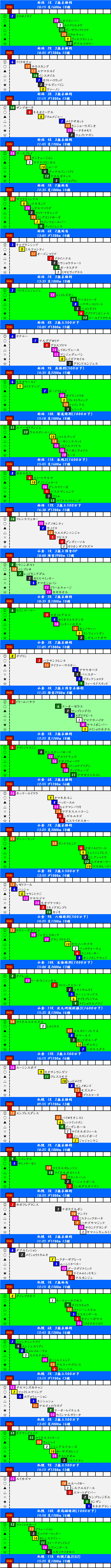 2014090601.png