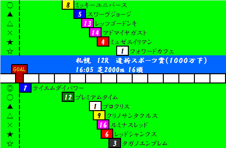 2014090602.png