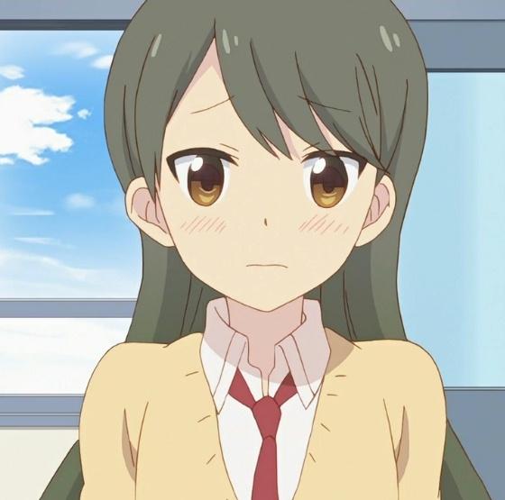 桜-11b