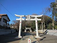 okbo_hachiman1s.jpg