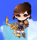 3rd_chibi_02.jpg